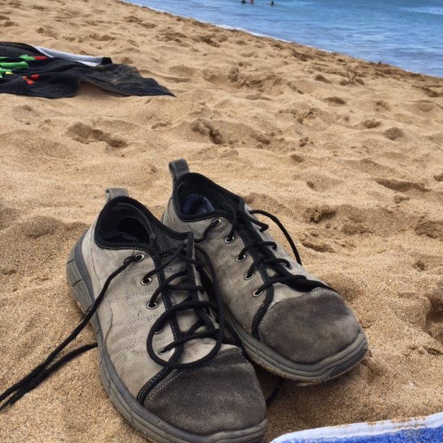 gdthibeachshoes